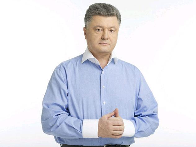 Бизнесом Порошенко заинтересовалось НАБУ