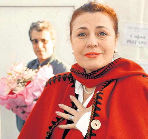 Связанная Жанна Климова В Лифчике – Кордон Следователя Савельева (2012)