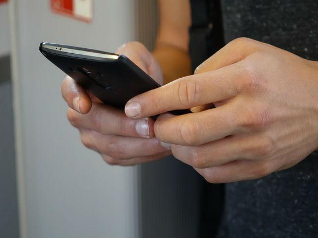 Первое вмире SMS-сообщение: какой был текст, икто его отправил