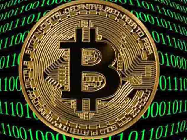 Криптовалютные биржи закрыли регистрацию новых пользователей