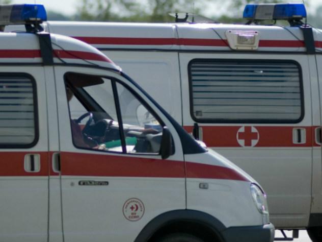 Пенсионерка погибла, недождавшись помощи мед. работников