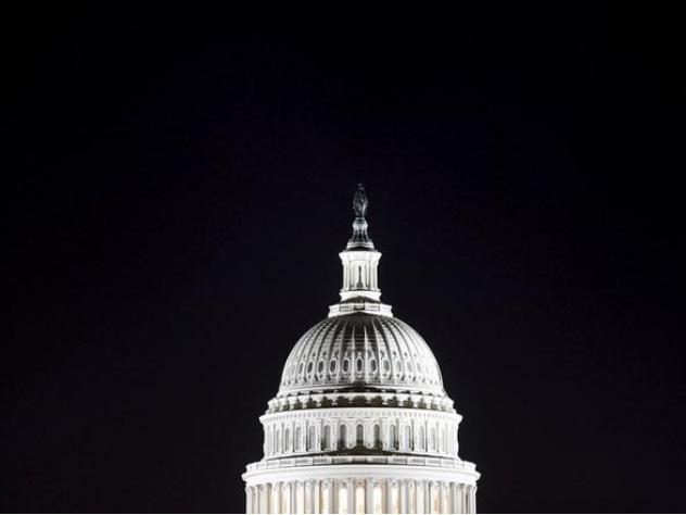 В США обвинили пятерых россиян в нарушении экономических санкций