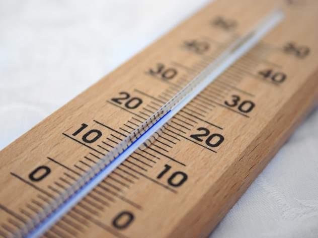 Роструд из-за жары предлагает сократить рабочий день