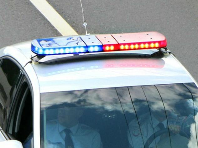 В Туапсе арестован водитель, насмерть сбивший жену кавээнщика