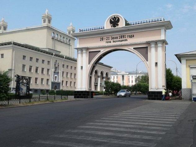 В Улан-Удэ 18 человек попали в больницу после посещения кафе