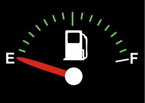 Стоимость бензина растет для многих действительно пугающими темпами. Людей можно понять, расходы на автомобиль выросли довольно прилично и это заметно сказывается на кошельках большинства граждан. Мы решили проверить, так ли высока стоимость топлива в других странах.