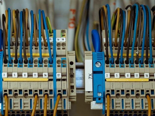 Жара лишила Азербайджан электричества
