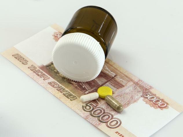 Новые бесплатные лекарства могут появиться в аптеках