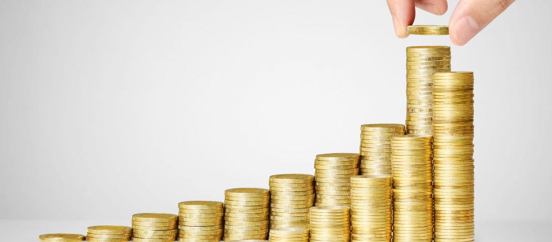 новые законы в потребительском кредитовании