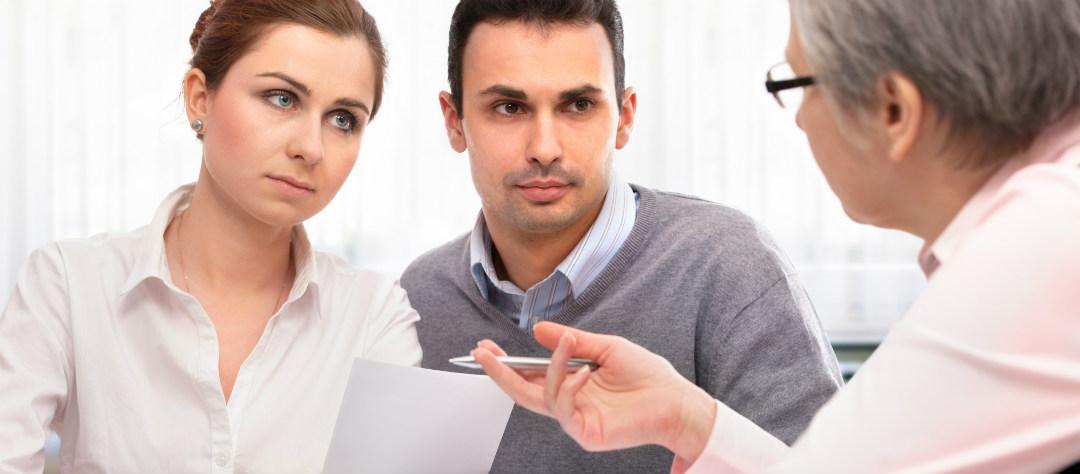 Что такое кредитная помощь?