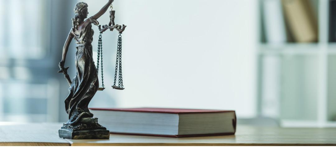 Новые законы с июля 2020 года
