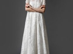 Свадебное платье, To be bride, 27 900 рублей