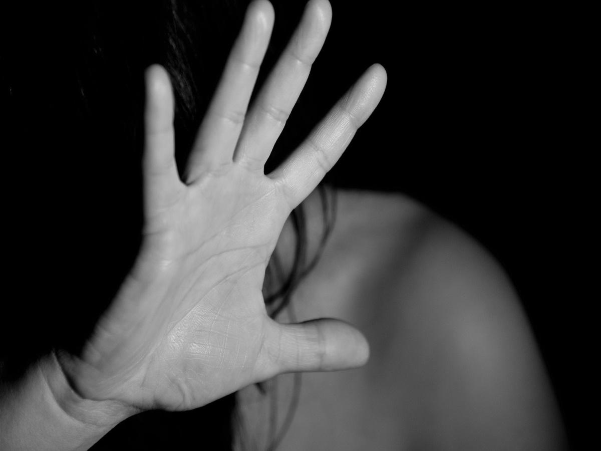 «Спидозного» блогера жестоко избили за рассказ о жизни с ВИЧ