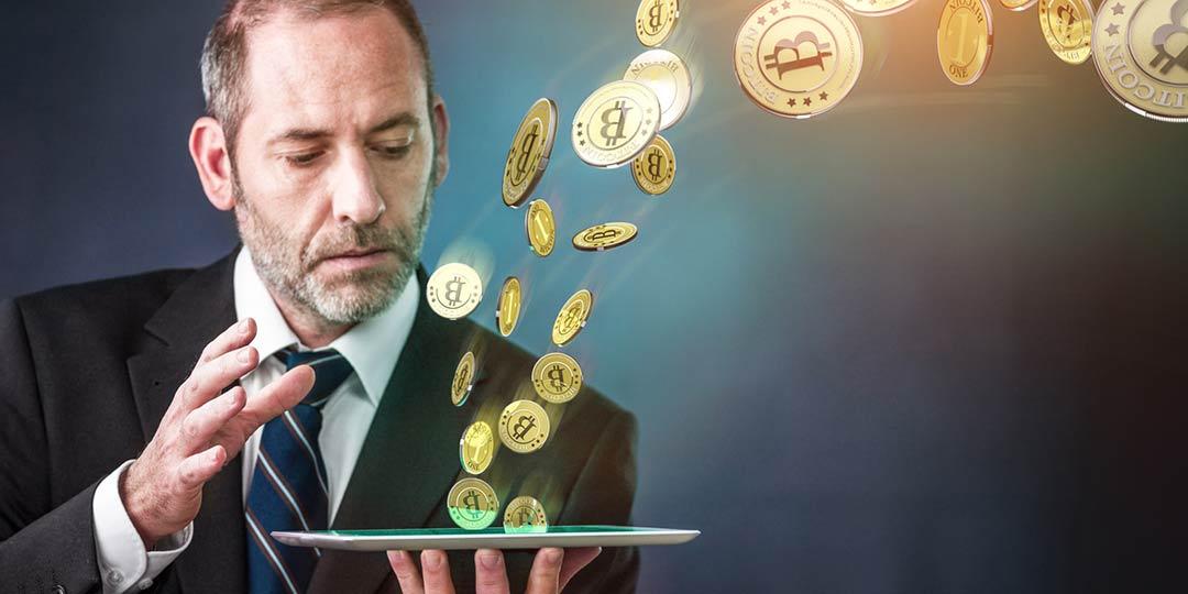 «Игры с криптовалютами — это опасно». Отзыв о Телетрейд