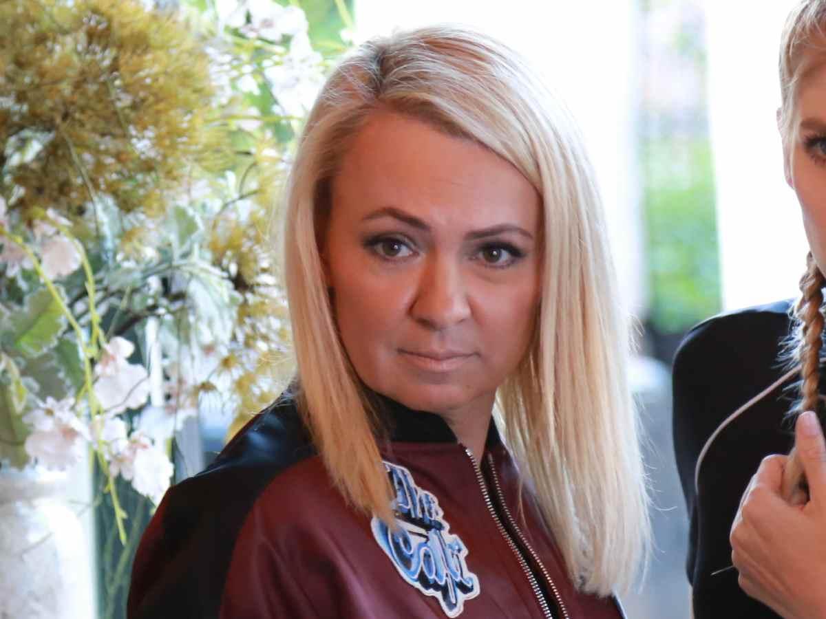 «Сеня, Мотя и Белла»: Яна Рудковская похвасталась своими любимыми малышами
