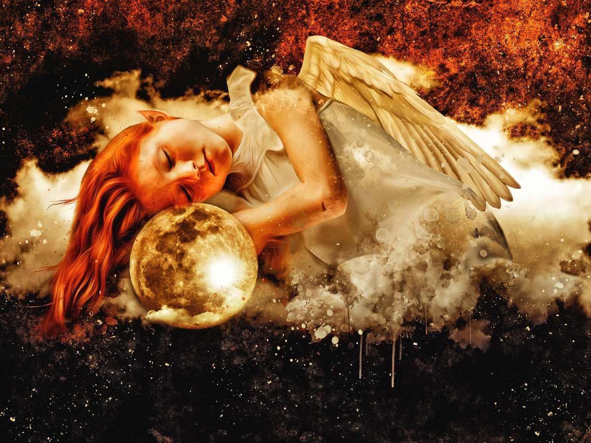 Ночные кошмары и бессонница: сколько часов сна нужно каждому знаку зодиака